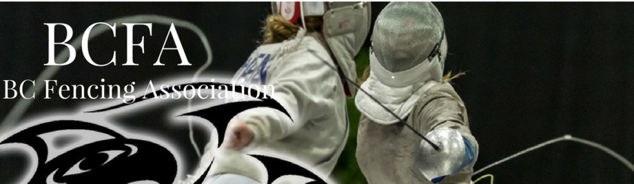 BC Fencing Association